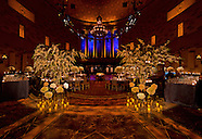 2012 10 06 Gotham Hall Stansevic Khoury Wedding