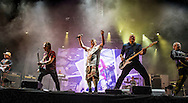 09-07-2016<br /> T in the Park 2016 - Saturday<br /> <br /> Bay City Rollers on King Tuts stage -   <br /> <br /> Pic:Andy Barr<br /> <br /> www.andybarr.com<br /> <br /> Copyright Andrew Barr Photography.<br /> No reuse without permission.<br /> andybarr@mac.com<br /> +44 7974923919