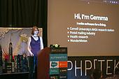 PHP[TEK] // May 24-25