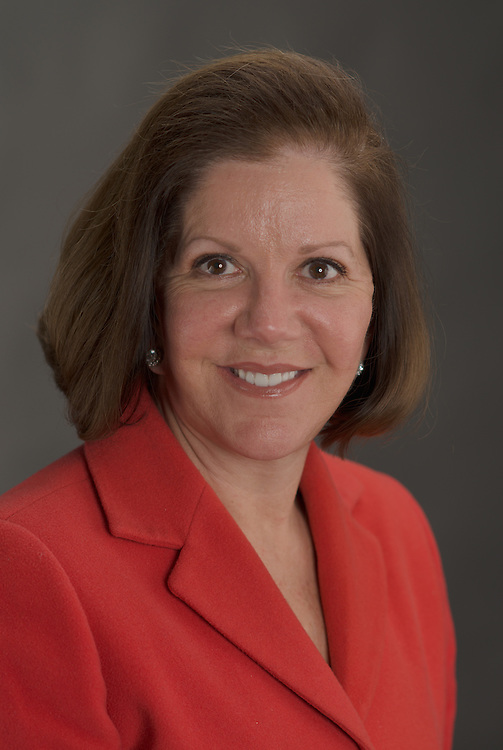 Cindy Linn University Advancement Assitant Dean of Development at Zanesville Campus. linnc@ohio.edu