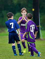 28sept14-U9 Elies v PAC Game4