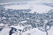 Nes - Ameland