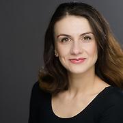Oana Predescu