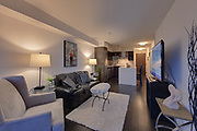 1 Michael Power Pl, Toronto - Real Estate Photography
