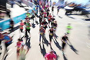 021016 Cardiff Half Marathon