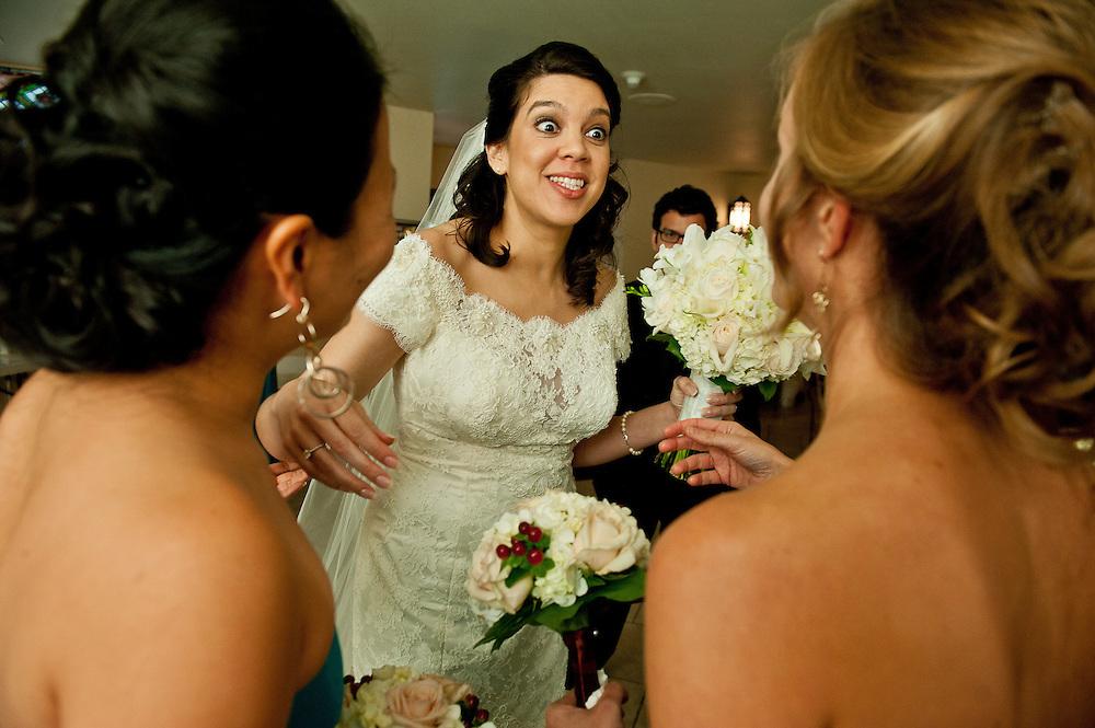 10/9/11 5:51:19 PM -- Zarines Negron and Abelardo Mendez III wedding Sunday, October 9, 2011. Photo©Mark Sobhani Photography
