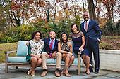 Francis Family | Christmas