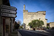 21 Sainte-Croix-de-Quintillargues
