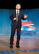 Conservative Party Conference, ICC, Birmingham, Great Britain <br /> Day 1<br /> 7th October 2012 <br /> <br /> Rt Hon Grant Shapps MP<br /> Chairman of the Conservatives <br /> <br /> Photograph by Elliott Franks<br /> <br /> Tel 07802 537 220 <br /> elliott@elliottfranks.com<br /> <br /> ©2012 Elliott Franks<br /> Agency space rates apply