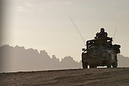 The Dutch Army in Afghanistan