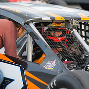 Wall Stadium Speedway<br /> Sportsman #27, Driven by Andrew Krause<br /> 4/25/159:52:21 PM