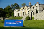 BRITISH AIRWAYS GOODWOOD