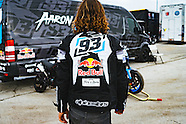 Aaron Colton at Red Bull GRC Dallas 2016