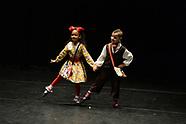 210219 Godalming Dance Festival