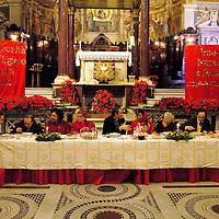 Comunita' di Sant'Egidio