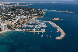 Puerto Portales