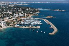 Palma Puerto Portales