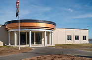 NH Women's Correctional Facility