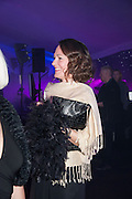 HELEN RAINEY, Quorn Hunt Ball, Stanford Hall. Standford on Soar. 25 January 2014