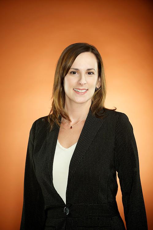 Melissa Kadar, Director of Clinical Solutions, Clinical Research Management, Hinckley Inc.