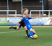 - Forfar Farmington XI v Jeanfield Development in friendly action at Station Park, Forfar<br /> <br /> <br />  - &copy; David Young - www.davidyoungphoto.co.uk - email: davidyoungphoto@gmail.com
