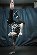 Name: Chris<br /> Alter: 29 Jahre<br /> Tanzstil: Allrounder/Tanztrainer