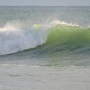 Cornish water