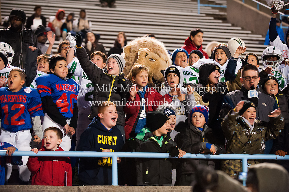 Columbia v. Yale<br /> Oct. 28, 2016<br /> &copy; Courtney Crow
