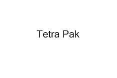 20131107 Tetra Pak