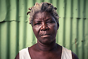 Documented cases of descendants of haitian migrants, born in the Dominican Republic, that do not have access to passport nor documents and are facing deportation Editorial and Commercial Photographer based in Valencia, Spain |Portraits, Hospitality, News, Sports, Media Coverage for Events