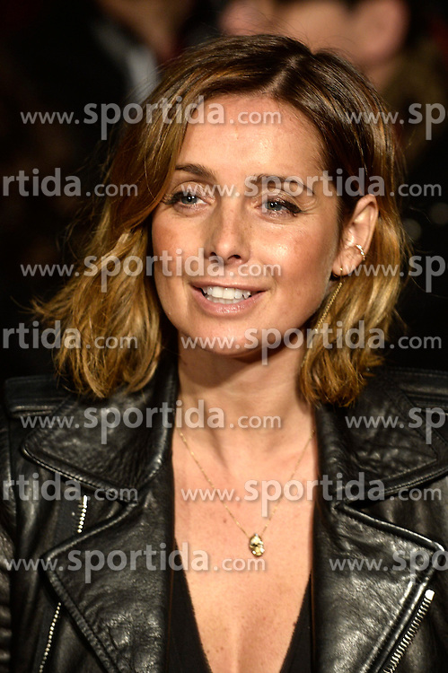Louise Redknapp attends the The World's First Fabulous Fund Fair hosted by Natalia Vodianova and Karlie Kloss in support of The Naked Heart Foundation at The Roundhouse on February 24, 2015 in London, England. EXPA Pictures &copy; 2015, PhotoCredit: EXPA/ Photoshot/ Euan Cherry<br /> <br /> *****ATTENTION - for AUT, SLO, CRO, SRB, BIH, MAZ only*****