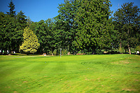 Jefferson Park Golf Course  Jefferson Park Golf Course