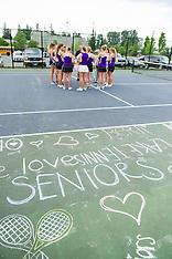 Tennis: Mount Vernon vs Lake Stevens
