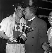 26/01/1962<br />