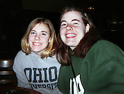 15784       Sibs Weekend Photos : Snap shots from students 2003