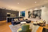 31 Palma Terrace, East Hampton, NY