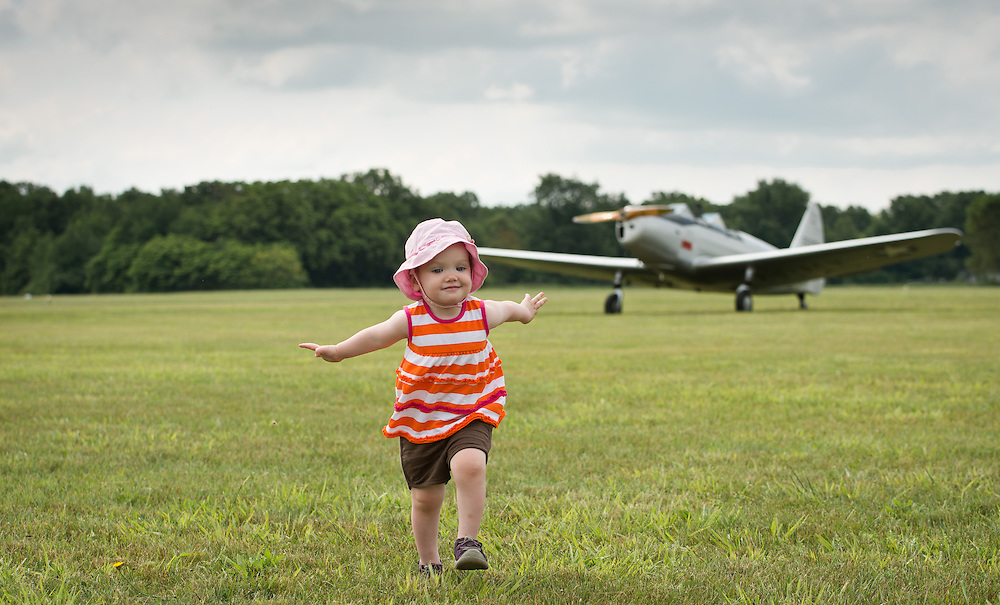 June 16, 2013; Mishawaka Pilots Club fly-in<br /> <br /> Photo by Matt Cashore