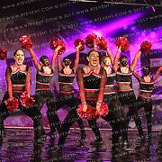 3093_RSD Leading Ladies