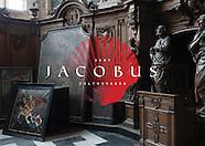 graphics - jacobus - promo