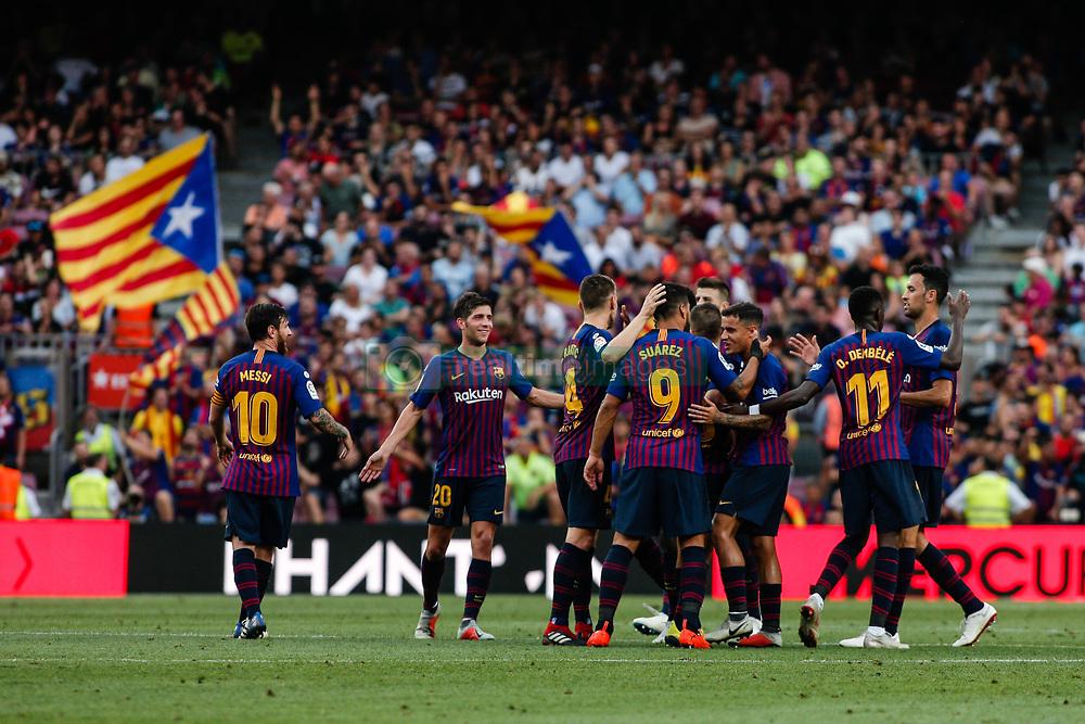 صور مباراة : برشلونة - هويسكا 8-2 ( 02-09-2018 )  20180902-zaa-a181-051