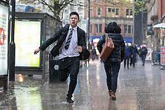 2019_04_25_Manchester_Thunderstorm_JGO