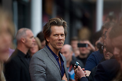 Kevin Bacon, on the red caplet at the Edinburgh International Film Festival for the World Premier of Story of a Girl, Cineworld, Thursday 22nd June 2017(c) Brian Anderson | Edinburgh Elite media