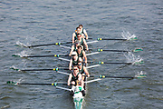 Crew: 58  City of Bristol A<br /> <br /> Head of the River Race (HoRR) 2019<br /> <br /> To purchase this photo, or to see pricing information for Prints and Downloads, click the blue 'Add to Cart' button at the top-right of the page.