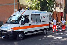 20120731 AMBULANZA