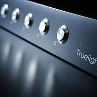 Video editing equipment for Filmlight - Soho