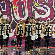 1122_Intensity Cheer and Dance - BLACKOUT