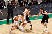 DESCRIZIONE : Siena Eurolega 2011-12 Montepaschi Siena Real Madrid<br /> GIOCATORE : Carlos Suarez<br /> CATEGORIA : palleggio blocco<br /> SQUADRA : Real Madrid<br /> EVENTO : Eurolega 2011-2012<br /> GARA : Montepaschi Siena Real Madrid<br /> DATA : 01/03/2012<br /> SPORT : Pallacanestro <br /> AUTORE : Agenzia Ciamillo-Castoria/P.Lazzeroni<br /> Galleria : Eurolega 2011-2012<br /> Fotonotizia : Siena Eurolega 2011-12 Montepaschi Siena Real Madrid<br /> Predefinita :