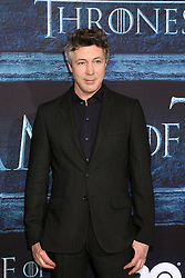 Aidan Gillen at the Game of Thrones Season 6 Premiere Screening at the TCL Chinese Theater IMAX on April 10, 2016 in Los Angeles, CA. EXPA Pictures © 2016, PhotoCredit: EXPA/ Photoshot/ Kerry Wayne<br /> <br /> *****ATTENTION - for AUT, SLO, CRO, SRB, BIH, MAZ, SUI only*****