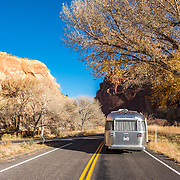 52 - Capitol Reef National Park