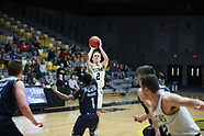 MBKB: University of Wisconsin-Oshkosh vs. University of Wisconsin-Stout (02-02-19)
